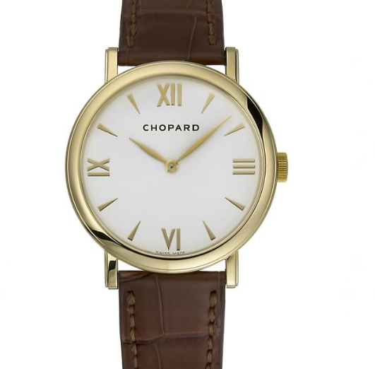chopard-classic-yellow-gold-cases-fake