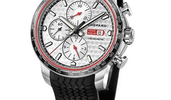 489a7903db17 Classic Racing Archives - Buy Best Cheap Chopard Replica Watches ...