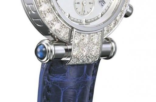 Chopard Imperiale Chronograph.
