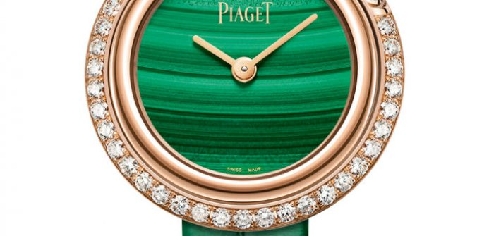 Piaget Possession & Extremely Lady fake Watches