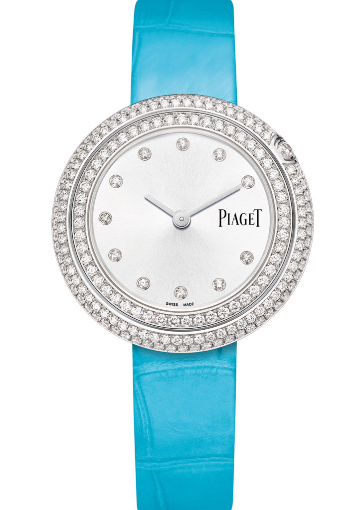 Piaget Possession & Extremely Lady replica Watches